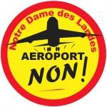 Non aéroport