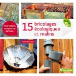 bricolages ecologiques et malins