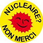 nucleairenonmerci