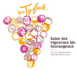 biotyfoule 2013