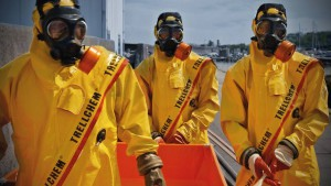 armes-chimiques-mer