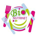 bio-nutrinet