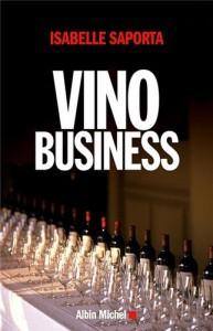 vino-business