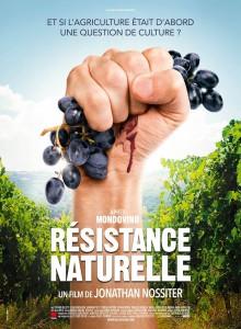resistance-naturelle