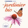 agenda-bio-2015