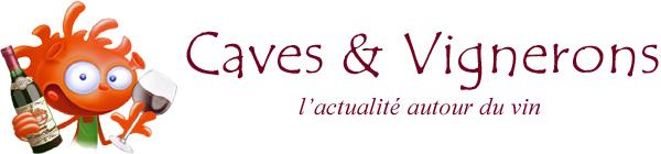 Agenda des salons des vins bio