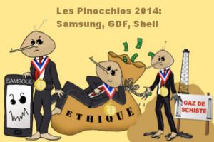 prix-pinocchio