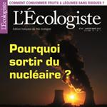l-ecologiste