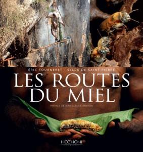 Couv-Routes-du-miel-web-BD