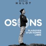 couv-livre-osons