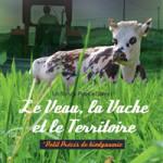 veau-vache