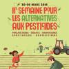 semaine-pesticides copie