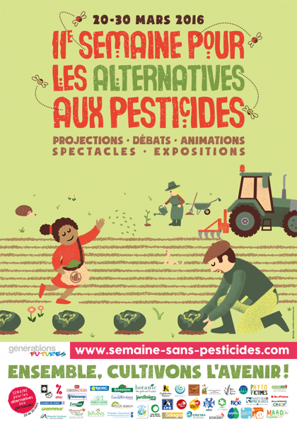 semaine-pesticides