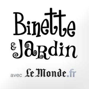 logo-binette-le-monde