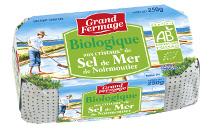 beurre-bio-sel