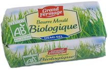 beurre-bio