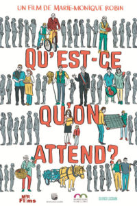 quest-ce-quon-attend